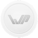 On Spot Waypoint Marker Finder icon