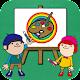 KidsLock Painter
