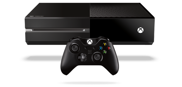Dropping Kinect has helped double Xbox One sales in the US