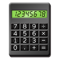 Free Download Simple Calculator APK for Samsung