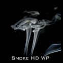 Smoke HD Wallpaper icon