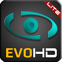 EvoHD lite icon