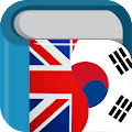 Download Korean English Dictionary & Translator Free 영한사전 APK for Android Kitkat