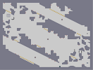 Thumbnail of the map 'Unlimited Citations'