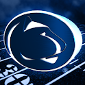 Penn State Revolving Wallpaper icon