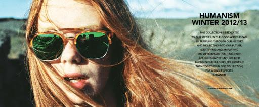 25664f6a38 A brief history of SUPER sunglasses