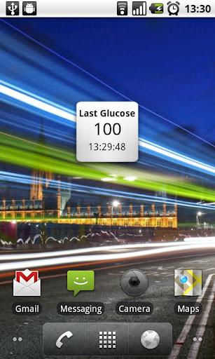 玩免費醫療APP|下載血糖儀 app不用錢|硬是要APP