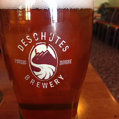 Photo from Deschutes Brewery & Public House