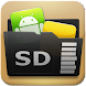 AppMgr Pro III (App 2 SD, Hide and Freeze apps) image
