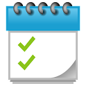 TodoToday Pro for Todo.ly icon