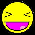 Dk Jokes icon
