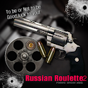 RussianRoulette II icon