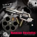 RussianRoulette II icon