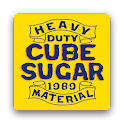 CUBE SUGAR icon