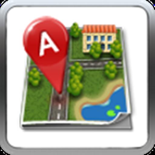 附錄Logisticway 旅遊 App LOGO-APP開箱王