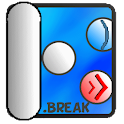 Point Break (Full!) icon