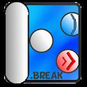 Point Break (Full!)