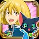 Quiz RPG: World of Mystic Wiz