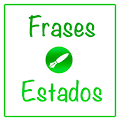 Estados y frases para WhatsApp APK for Lenovo