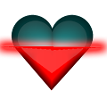 App Romantic Scanner APK for Kindle