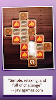 Screenshot of Puzzle Retreat