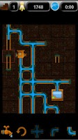 Screenshot of Pipe Dreams Free