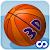 Basketball Shots 3D (2010) file APK Free for PC, smart TV Download