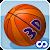 Basketball Shots 3D (2010) file APK Free for PC, smart TV Download
