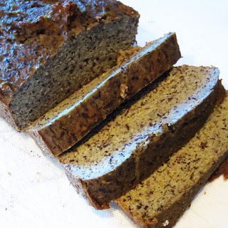 Avocado Bread Recipes