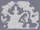 Thumbnail of the map 'castillo flotante'