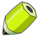 Inertia Sketch icon