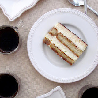 Mascarpone Cheese Tiramisu Recipes