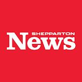 Free Shepparton News APK for Windows 8