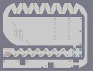 Thumbnail of the map 'Fron's Rifle Range'