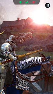 Rival Knights Screenshot