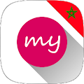 Free Download my Radio Morocco APK for Blackberry