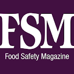 Food Safety Magazine APK Image