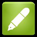 App EverForm apk for kindle fire