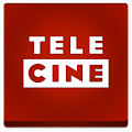 Telecine - O melhor do cinema APK for Bluestacks