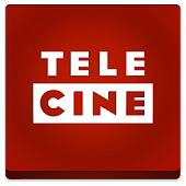 Download Android App Telecine - O melhor do cinema for Samsung