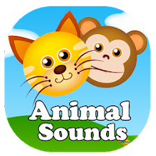 Animal Sounds for babies
