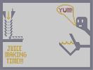 Thumbnail of the map 'Juice Blender'