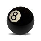 Droid Fortune Infinite Ball icon
