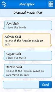 App Movies.Masti.Magic 1.1 APK for iPhone