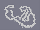 Thumbnail of the map 'Yawn'