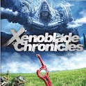 Xenoblade Chronicles icon