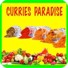 Curries Paradise