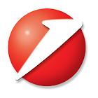 m-zaba icon