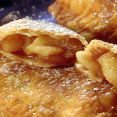 Apple Fried Pies
