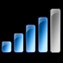 Signal Monitor icon